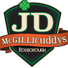 JD McGillicuddy's Roxborough