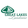 Great Lakes Landcare Inc.