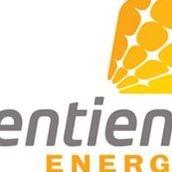 Sentient Energy