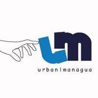 Urban Managua