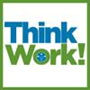 Think Work