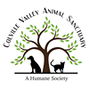 Colville Valley Animal Sanctuary