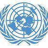 United Nations Namibia