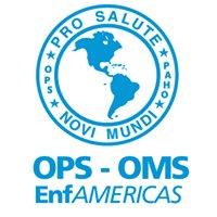 ENFAMERICAS (PAHO/WHO)