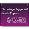 Johns Hopkins Center for Humanitarian Health