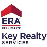 ERA Key Realty Services Worcester MA