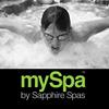Sapphire Spas