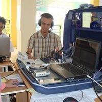 First Response Radio