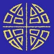 Rocky Mountain Synod, ELCA