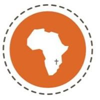 Mozambique Development in Motion