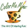 Color Me Mine Bee Cave