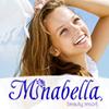 Minabella Beauty Resort