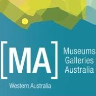 Museums Galleries Australia Western Australia