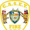 CASEY Fire Ops
