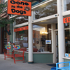 Gone to the Dogs, Inc. - Salida & Buena Vista