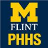 UM-Flint Department of Public Health & Health Sciences