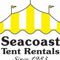 Seacoast Tent Rentals Inc