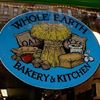 Whole Earth Bakery and Kitchen thumb