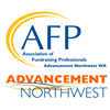 AFP Advancement NW