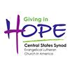 Central States Synod, ELCA