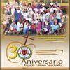 Sinodo Luterano Salvadoreño Sls