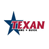 Texan GMC Buick