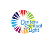 Center of Spiritual Light