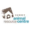 Surrey Animal Resource Centre
