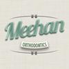 Meehan Orthodontics