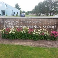 Upper Susquehanna Synod, ELCA