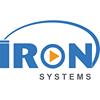 Iron Systems, Inc.