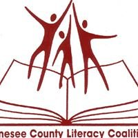 Genesee County Literacy Coalition