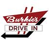 Burkie's Drive-In