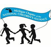 Children's Advocacy Centers of Michigan