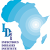 Infectious Diseases Institute - Makerere University