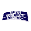 Bellevue Youth Theatre Foundation