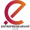 BU Entrepreneurship Club