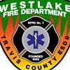 Westlake Fire Department