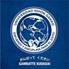 Universidad Nihon Gakko