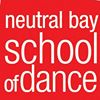 Neutral Bay School of Dance