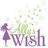 Ally's Wish