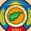 Afghan Community of Ireland