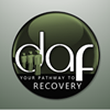 Drug Abuse Foundation of Palm Beach County, Inc.