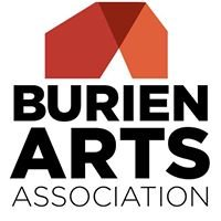Burien Arts