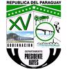 Gobernación Del XV Departamento de Presidente Hayes