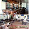 Billy O's Lounge