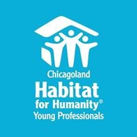 Chicagoland Habitat for Humanity Young Professionals