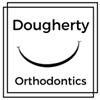 Dougherty Orthodontics - Dr. Harry Dougherty