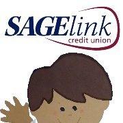 SageLink Credit Union