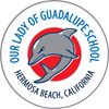 Our Lady of Guadalupe School - Hermosa Beach